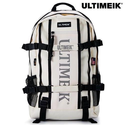 7900 Backpack Beige