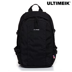1206 Backpack Black